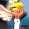 ColAutumnsOvercoat's avatar