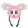 colbaltDreamer's avatar