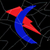 Colbane22's avatar