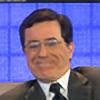 ColbertNSFW's avatar