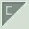 colbmista's avatar
