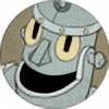 Colbob111's avatar
