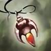 Colbric's avatar