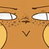 colby-chu's avatar