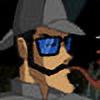 ColbyBluth's avatar