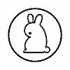 ColbyJackRabbit's avatar