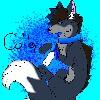 ColbyTheWolf1995's avatar