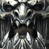 Colcefert's avatar