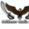ColchesterMedia's avatar