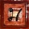 colcombe's avatar