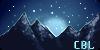 Cold-Bright-Lights's avatar