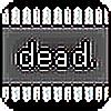 cold-dead-body's avatar