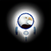 Cold-Kryptonite's avatar