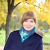Cold-Malina's avatar