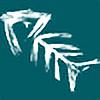 cold-monster's avatar
