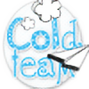 Cold-Team's avatar