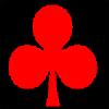 cold-turkey's avatar