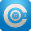 cold004's avatar