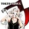 cold1nighting's avatar
