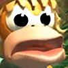 COLD9HARD9TRUTH's avatar