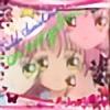 ColdAmuChan's avatar