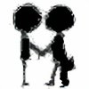 coldandgrey's avatar