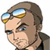 coldangel1's avatar