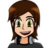 ColDarnell's avatar