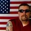 ColdAsChris's avatar