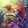 ColdAsSnow's avatar