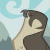 coldbologna's avatar