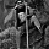ColdBowl's avatar