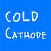 ColdCathode's avatar