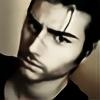 ColdChester's avatar