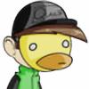 coldcorreira121's avatar