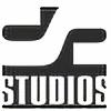 Coldeath137's avatar