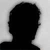 ColdEye17's avatar