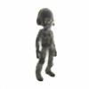coldfire-carbon's avatar