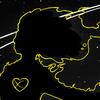 coldfire0007's avatar