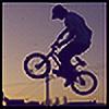 coldfire93's avatar
