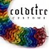 coldfirecustoms's avatar