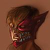 Coldflowli's avatar