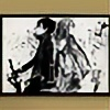 ColdFriend's avatar