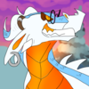 ColdfrontOfIceAndSky's avatar