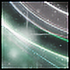 ColdGFX's avatar