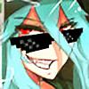 ColdGoldLazarus's avatar
