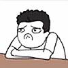 coldgravity's avatar