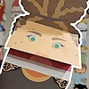 ColdHeartedCupid's avatar