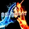 Coldheat007's avatar