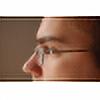 Coldhg's avatar